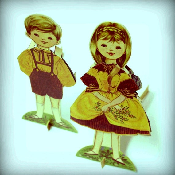 research paper on hansel and gretel Hansel and gretel and brothers grimm molly whuppie 3 essay #6 (hansel and gretel) for term paper research paper write term paper essay writing paper.