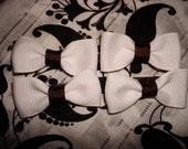 Custom Bow Order for Lori Manilow