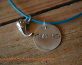 SALE - Southern Charm Collection- Save Me