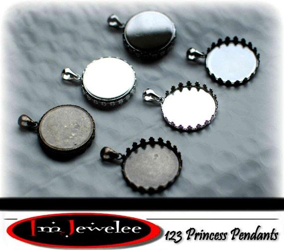 Make Handmade Jewelry Use XO Wholesale Jewelry Supplies