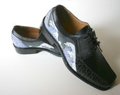 Hokusai shoes (reserved for RUNNINGSTITCH)