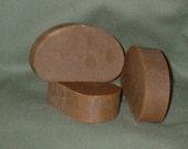Drifter Handmade Soap for Men by Britewerks