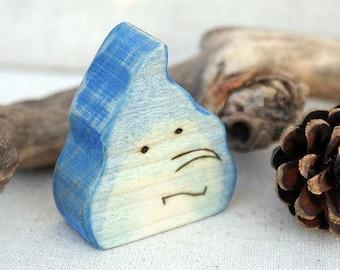 Wee little frost spirits-Fabi