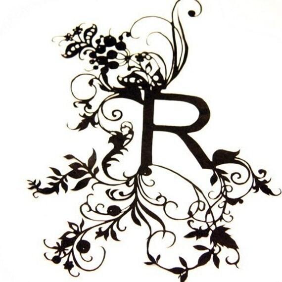 Papercuts-cutouts-handcuts--R