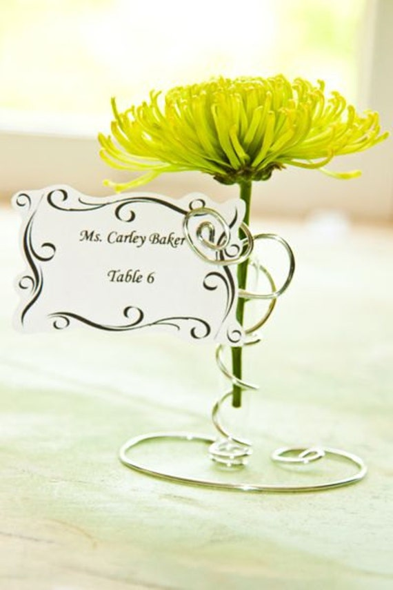 Cheap Wedding Gift Card Holders : Unavailable Listing on Etsy