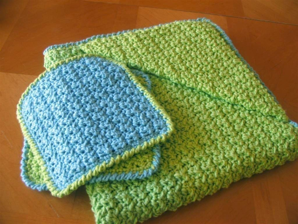 Crochet Pattern For Hooded Blanket : PDF Crochet Pattern Only Oh So Soft Hooded Towel/Blanket and