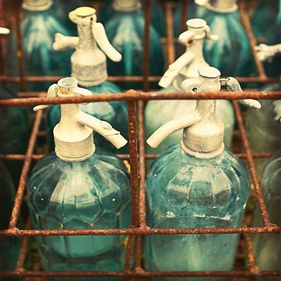 Laundry Room Art, Turquoise Decor, Rustic Laundry Room Art, Cottage Laundry Room, Vintage Laundry Decor, Laundry Art, Art For Laundry Room
