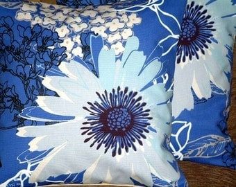 Popular items for royal blue white on Etsy