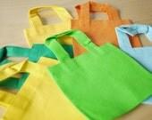 WHOLESALE - 30 DIY Bags