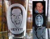 Custom Glass for elyse8685