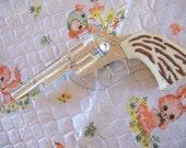 daisy rogers toy cap gun