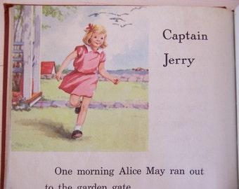 1943 the wishing well