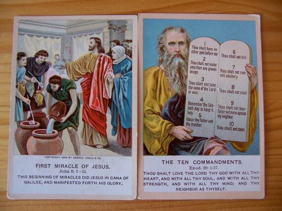 little pilgrim lesson pictures