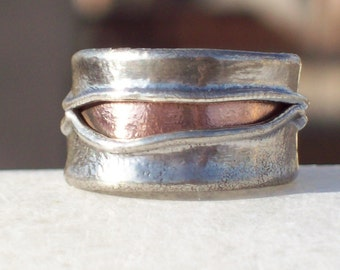 FIRE RING 2