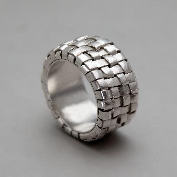 mens silver ring silver ring womens silver ring mens