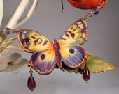 The Butterfly    FREE SHIPPING
