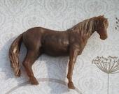 Beautiful Horse Soap