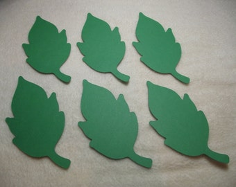 Wedding Wish Tree Tags...100 pcs. Very Lovely Made to Order Paper Leaves Wedding Wish Tree Tags