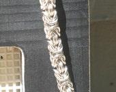 Beautiful Byzantine Bracelet