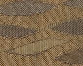 Pallas Textiles Lex Fabric