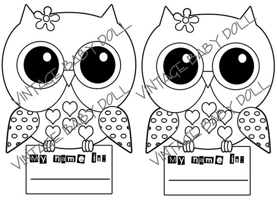 love birthday coloring pages - photo#34
