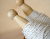 bakers twine-natural (25 yds)