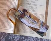 Dragon Bookmarks - Bookmarker - Bookmarking - Bookmarks for Books - Book Mark - Reading Bookmark - Book Mark Bookmark - Art Bookmark