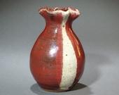 Valentine Bud Vase