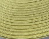 8m Bias Binding - Primrose Yellow