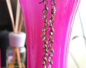 Gocce - long earrings (40% OFF was 32)