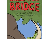 Cross That Bridge minicomic