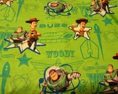 Custum listing for size 4T boys shirt