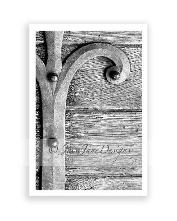 Letter r alphabet photography individual 4x6 black and white for Architectural letter photos