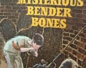 The Mysterious Bender Bones