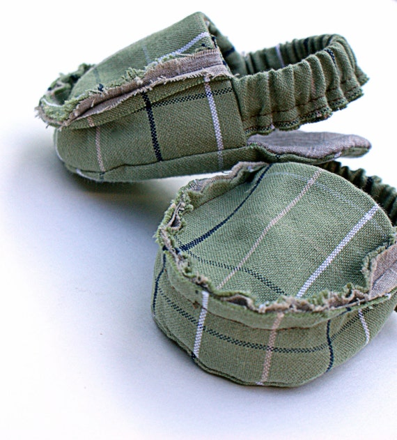INSTANT DOWNLOAD Baby shoe sewing pattern PDF digital loafer moccasin bootie slipper sandal tutorial newborn boy girl diy shower gift