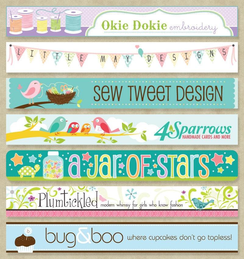 etsy graphic design