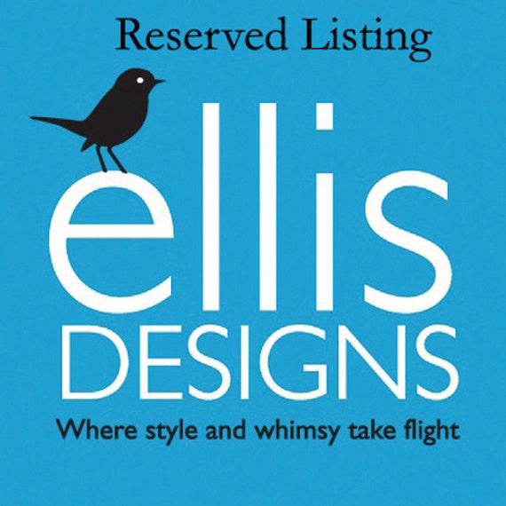 Reserve Listing