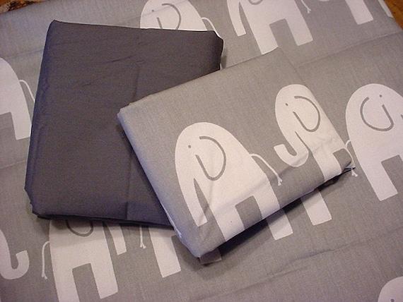 You design custom toddler bed set your theme bedding