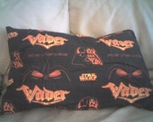 Starwars Vader's revenge