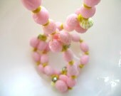 Royal Icing (ON HOLD)...................................Necklace
