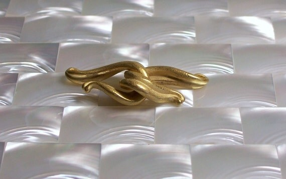 Hook Clasp, Gold Clasp, Double Hook Clasp, Jewelry Clasp, Necklace Clasp, Jewelry Supplies, Jewellery Supplies