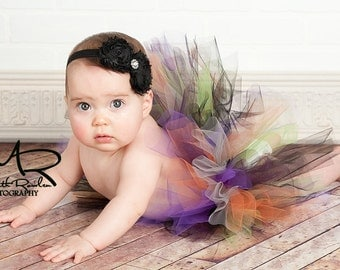 Baby Headband, Newborn Headbands, Baby Girls Headbands, Shabby Chic Headbands, Black Headbands, Flower headbands, Hairbows, Infant