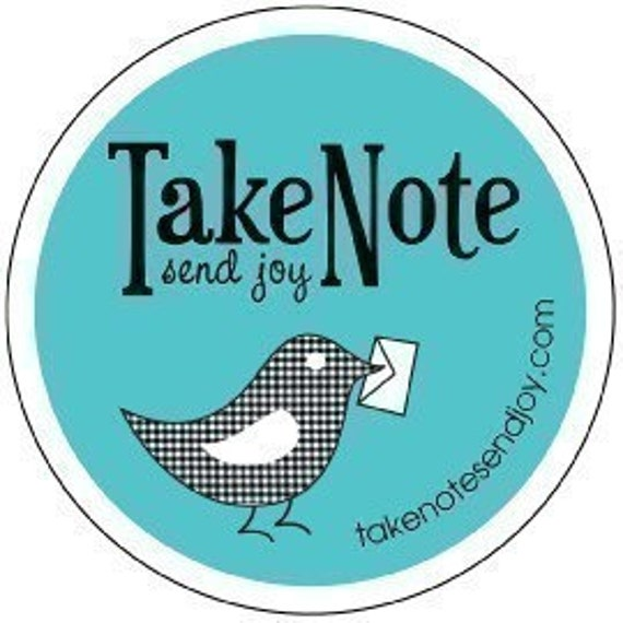 SALE- Any 3 sets of note cards plus 1 set FREE
