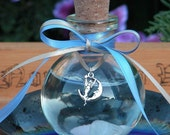 The Sacred Power Lunar Consecration Water Kit