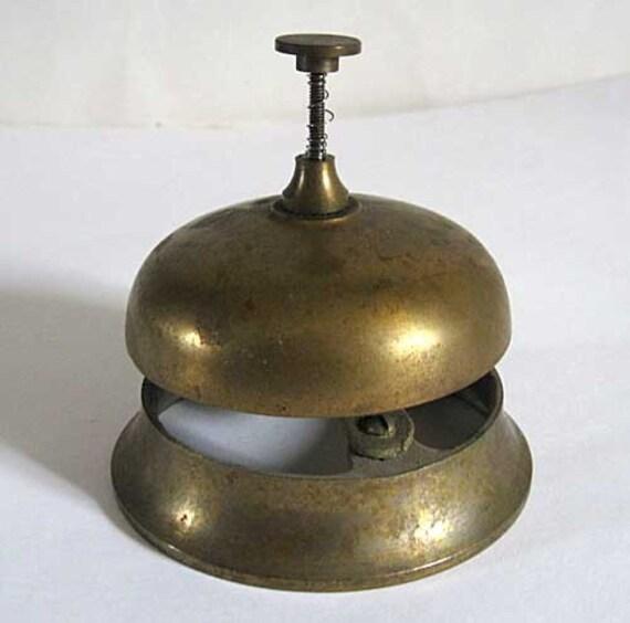 Https://img0.etsystatic.com/000/0/5317736 -. Antique Desk Bell Antique  Furniture   Source: antiquefurnituredesigns.com - Antique Desk Bell Antique Furniture