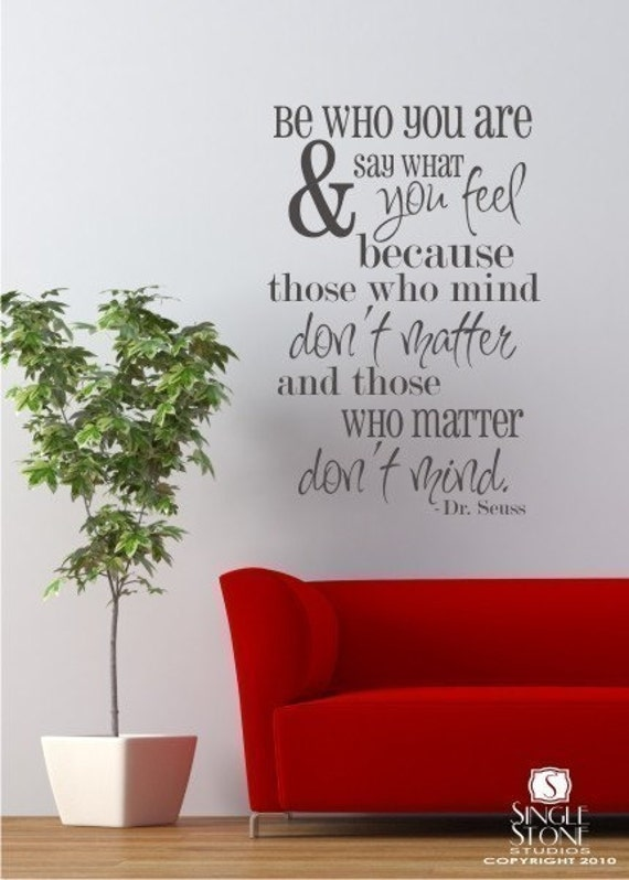 Dr seuss wall decals 2017 grasscloth wallpaper for Dr seuss wall mural decals