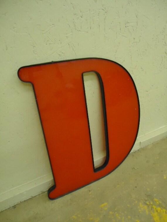 Little Red D