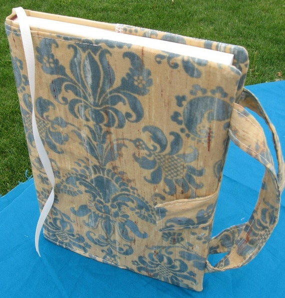 Book Cover Sewing Vinyl ~ Unavailable listing on etsy