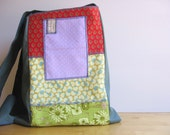Soft Purple ---- sale :) buy any three-get one freeblack