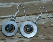 Summer Sparkles Earrings FREE SHIPPING